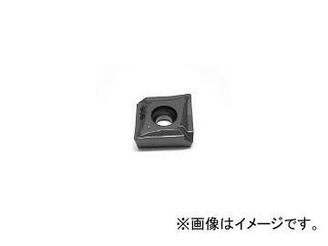 イスカル/ISCAR C ドリル/チップ COAT XCMT080304MF IC908(3390519) 入数:10個