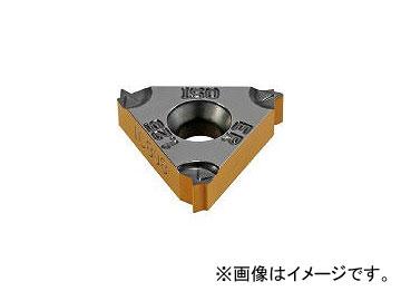 イスカル/ISCAR D ねじ切/チップ COAT 22ERM3.50ISO IC908(6204333) 入数:5個
