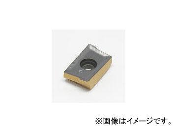 イスカル/ISCAR C ミル2000チップ COAT 3MAXKT1304PDR IC908(2323176) 入数:10個