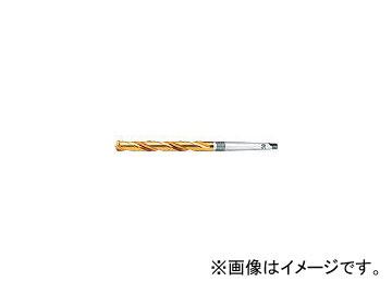 オーエスジー/OSG 一般加工用MTシャンク レギュラ型 ゴールドドリル EXMTGDR15.5XMT2(6304877)