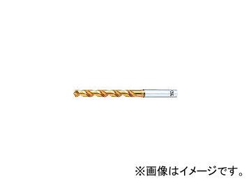 オーエスジー/OSG EXゴールドドリル ステンレス・軟鋼用レギュラ EXSUSGDR15.5(6310885)
