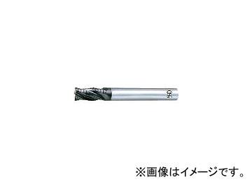 オーエスジー/OSG 超硬エンドミル FX ラフィング 12 FXMGREE12(2004577)