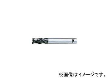 オーエスジー/OSG 超硬エンドミル FX ラフィング 20 FXMGREE20(2004658)