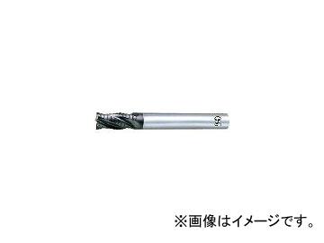 オーエスジー/OSG 超硬エンドミル FX ラフィング 6 FXMGREE6(2004518)