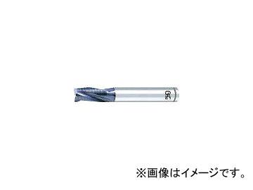 オーエスジー/OSG ハイスエンドミル VLSXPMRESF25X4F(6342591)