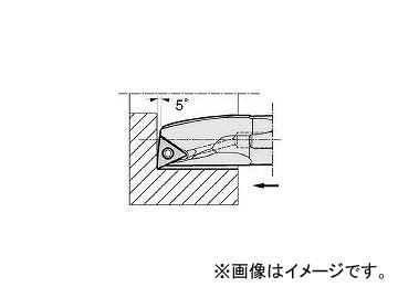 京セラ/KYOCERA 内径加工用ホルダ A20RSTLCR1122AE(3581942) JAN:4960664541836