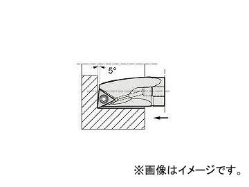 京セラ/KYOCERA 内径加工用ホルダ A20RSTLPR1122AE(3581969) JAN:4960664542079