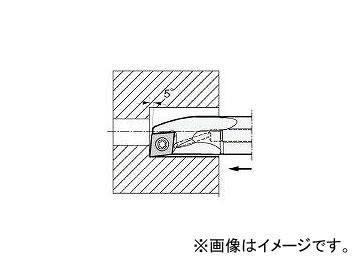 京セラ/KYOCERA 内径加工用ホルダ A25SSCLPR0927AE(3582001) JAN:4960664541553