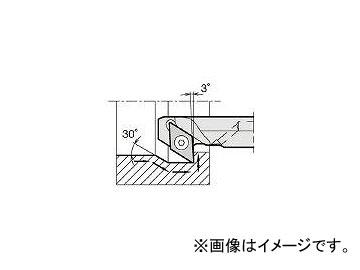 京セラ/KYOCERA 内径加工用ホルダ A25SSDZCR1132AE(6465269) JAN:4960664584833