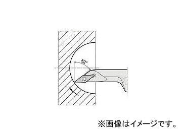 京セラ/KYOCERA 内径加工用ホルダ A25SSVJBL1130AE(6465277) JAN:4960664585106