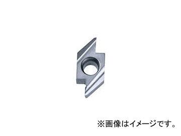 京セラ/KYOCERA 旋削用チップ PVDコーティング ABW15R4015 PR930(1730771) JAN:4960664154432 入数:10個