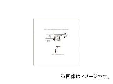 京セラ/KYOCERA スモールツール用ホルダ ACLCR1212JX09FF(6465439) JAN:4960664603794