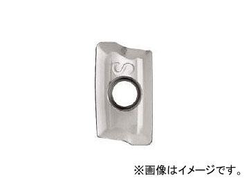 京セラ/KYOCERA ミーリング用チップ PVDコーティング BDMT170408ERJS PR1225(6465862) JAN:4960664609451 入数:10個
