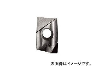 京セラ/KYOCERA ミーリング用チップ ダイヤモンド BDMT170402FR KPD001(6465820) JAN:4960664466634