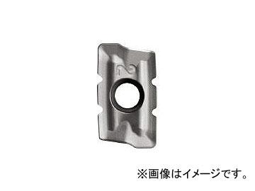 京セラ/KYOCERA ミーリング用チップ PVDコーティング BDMT11T308ERN2 PR1225(6465706) JAN:4960664609420 入数:10個