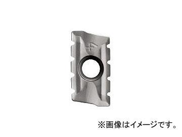 京セラ/KYOCERA ミーリング用チップ PVDコーティング BDMT170408ERN4 PR1230(6465943) JAN:4960664623396 入数:10個