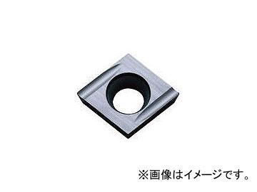 京セラ/KYOCERA 旋削用チップ 超硬 CCGT09T3003FRU KW10(1533797) JAN:4960664172962 入数:10個