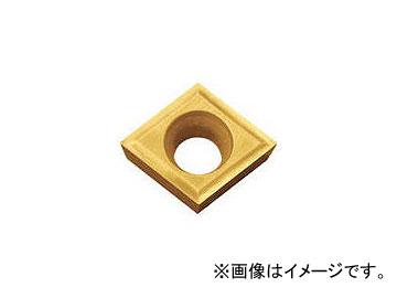 京セラ/KYOCERA 旋削用チップ PVDサーメット CCGT060202 PV7025(6466508) JAN:4960664616886 入数:10個