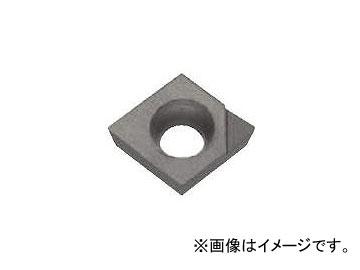 京セラ/KYOCERA 旋削用チップ ダイヤモンド CCMT09T304NE KPD001(6417353) JAN:4960664461479