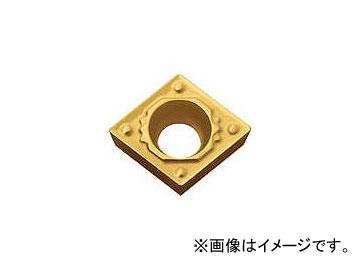 京セラ/KYOCERA 旋削用チップ PVDコーティング CCMT09T302HQ PR930(1396765) JAN:4960664167357 入数:10個