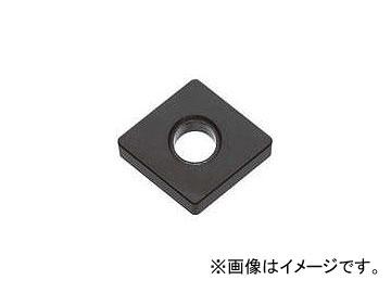 京セラ/KYOCERA 旋削用チップ PVDセラミック CNGA120404S01525 A66N(6446892) JAN:4960664161041 入数:10個