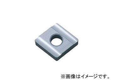 京セラ/KYOCERA 旋削用チップ サーメット CNGG120408L25R TN60(1393995) JAN:4960664083886 入数:10個