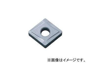 京セラ/KYOCERA 旋削用チップ サーメット CNGG120404Z TN60(1393952) JAN:4960664190379 入数:10個