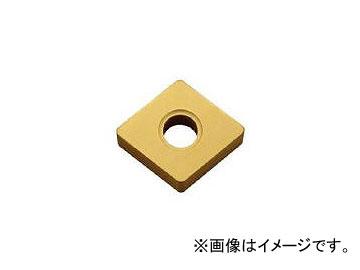 京セラ/KYOCERA 旋削用チップ 超硬 CNMA120404 KW10(1739221) JAN:4960664128266 入数:10個
