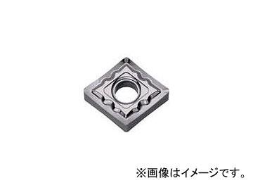 京セラ/KYOCERA 旋削用チップ 超硬 CNMG120408AH KW10(2088223) JAN:4960664220786 入数:10個