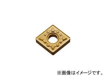 京セラ/KYOCERA 旋削用チップ PVDコーティング CNMG120408MS PR1310(6468306) JAN:4960664628575 入数:10個