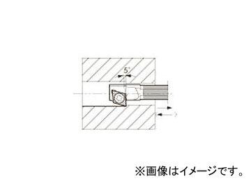 京セラ/KYOCERA 内径加工用ホルダ C04XSJZCR03065(6466028) JAN:4960664183616
