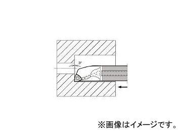京セラ/KYOCERA 内径加工用ホルダ C05HSWUBR0606A(6466044) JAN:4960664586462