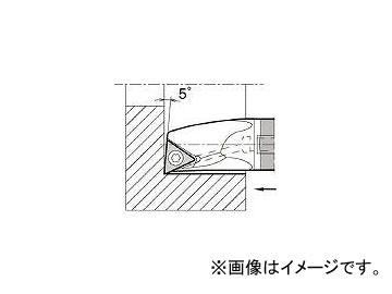 京セラ/KYOCERA 内径加工用ホルダ C06JSTLBR0608A(6466061) JAN:4960664586424