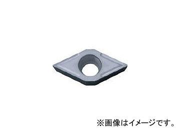 京セラ/KYOCERA 旋削用チップ サーメット DCGT070202 TN60(1404628) JAN:4960664055395 入数:10個