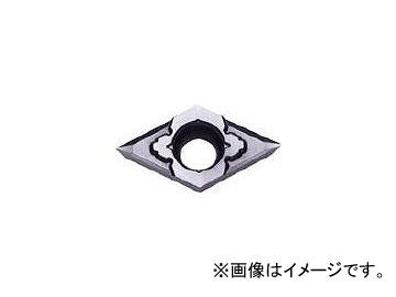京セラ/KYOCERA 旋削用チップ PVDコーティング DCGT11T302MCK PR1025(6429327) JAN:4960664477425 入数:10個