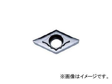 京セラ/KYOCERA 旋削用チップ 超硬 DCGT11T304AH KW10(6420427) JAN:4960664359769 入数:10個