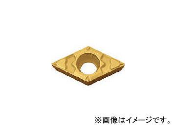 京セラ/KYOCERA 旋削用チップ PVDコーティング DCMT11T304GP PR930(1542451) JAN:4960664168118 入数:10個