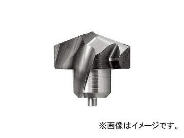 京セラ/KYOCERA ドリル用チップ PVDコーティング DC2000MSC PR0315(3580555) JAN:4960664517695