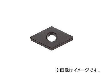 京セラ/KYOCERA 旋削用チップ PVDセラミック DNGA150408S01525 A66N(6447236) JAN:4960664156320 入数:10個