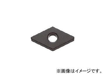 京セラ/KYOCERA 旋削用チップ PVDセラミック DNGA150408T02025 PT600M(6476368) JAN:4960664545650 入数:10個