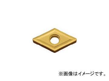 京セラ/KYOCERA 旋削用チップ CVDコーティング DNMG150408 CA4515(6476708) JAN:4960664600144 入数:10個