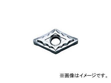 京セラ/KYOCERA 旋削用チップ 超硬 DNMG150404AH KW10(6423060) JAN:4960664220809 入数:10個