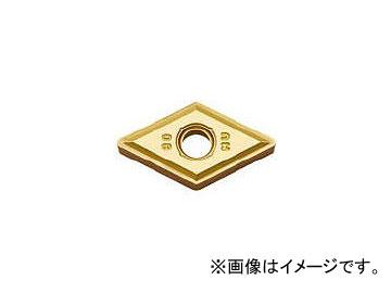 京セラ/KYOCERA 旋削用チップ PVDコーティング DNMG150408MU PR1310(6476929) JAN:4960664628810 入数:10個