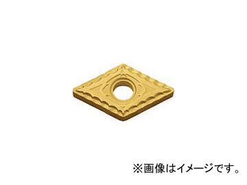 京セラ/KYOCERA 旋削用チップ CVDコーティング DNMG150408XQ CA5515(6477003) JAN:4960664432653 入数:10個