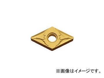 京セラ/KYOCERA 旋削用チップ PVDサーメット DNMG150408GT PV90(6476856) JAN:4960664133277 入数:10個