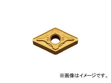 京セラ/KYOCERA 旋削用チップ CVDコーティング DNMG150408PH CA5525(6476945) JAN:4960664534005 入数:10個