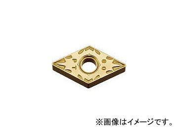 京セラ/KYOCERA 旋削用チップ CVDコーティング DNMG150412PT CA5525(6477101) JAN:4960664454617 入数:10個