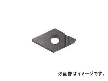 京セラ/KYOCERA 旋削用チップ ダイヤモンド DNMM150402MNE KPD001(6417558) JAN:4960664461677