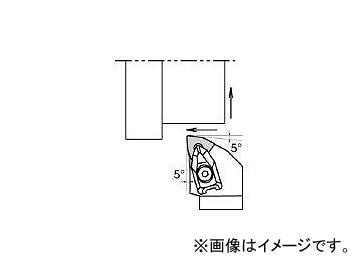 京セラ/KYOCERA 外径加工用ホルダ DWLNL2525M08(3580423) JAN:4960664581696