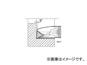 京セラ/KYOCERA 内径加工用ホルダ E10NSTLPR1112A23(6477453) JAN:4960664592487